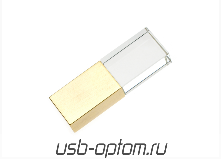 Кабель Defender  USB08-06PRO USB 2.0 AM-MicroBM,1.8м,зол.кон.,2фил